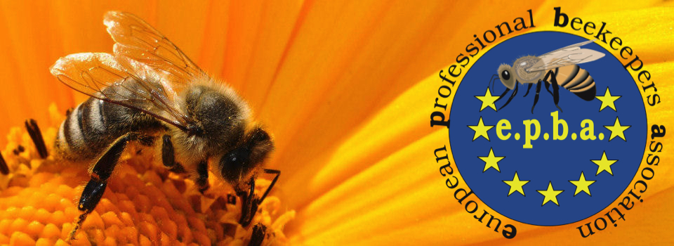 European Professional Beekeepers Association